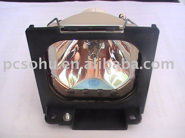 TLPLX10 projector lamp module for Toshiba TLP-MT7/X10/X11/X20/X20DE/X21/X21DE compatible bare bulb tlplx10 tlp lx10 for toshiba tlp mt7 tlp x20 tlp x21 tlp x21de tlp x20de tlp x11 projector lamp bulb
