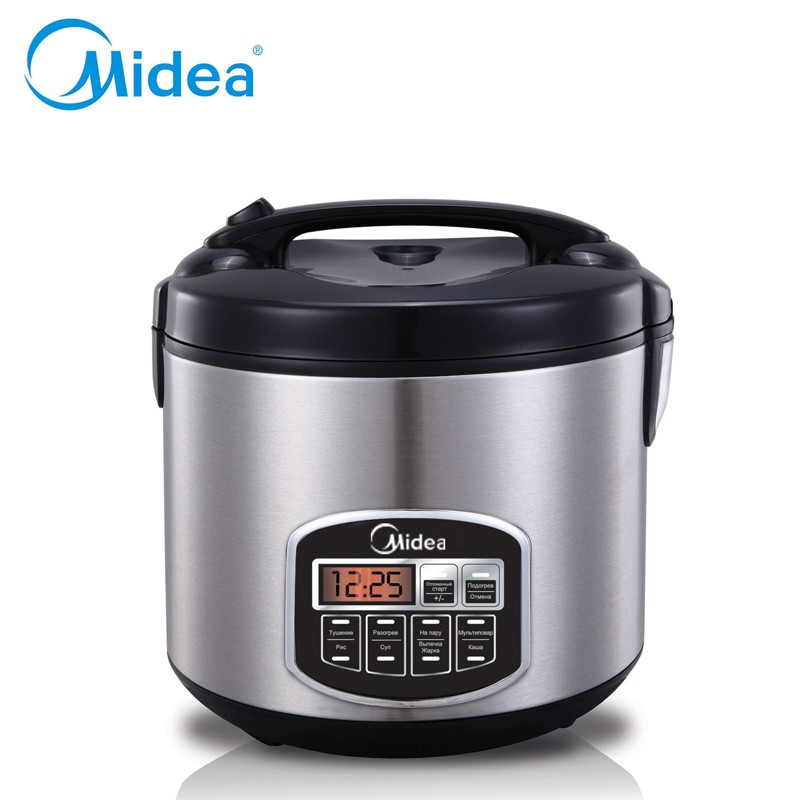 American home rice cooker 1 8 price