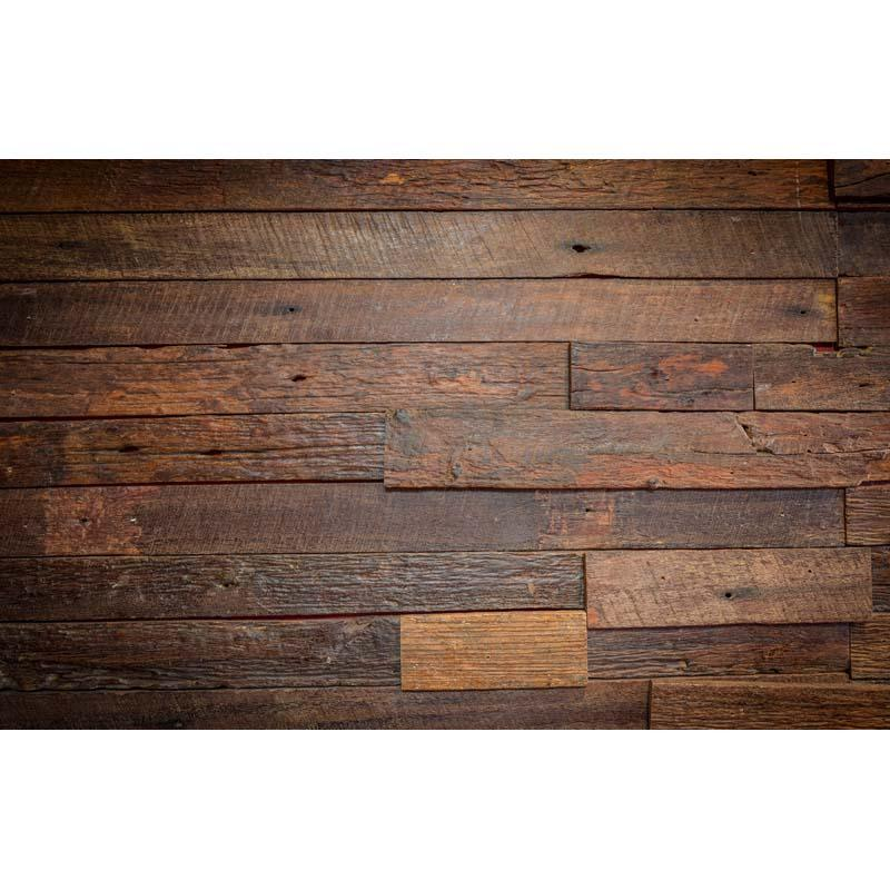 Vintage Faux Reclaimed Old Brown Hard Wood photo backdrop High-quality  Vinyl cloth Computer printed - Popular Reclaimed Wood-Buy Cheap Reclaimed Wood Lots From China