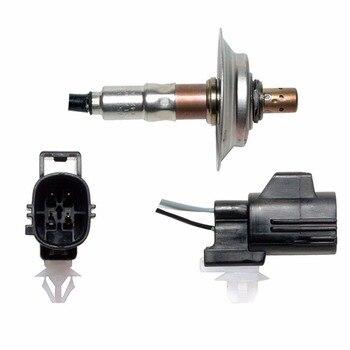 Oxygen Sensor Lambda AIR FUEL RATIO O2 SENSOR Upstream For Mazda 3 6 CX-7 234-5012