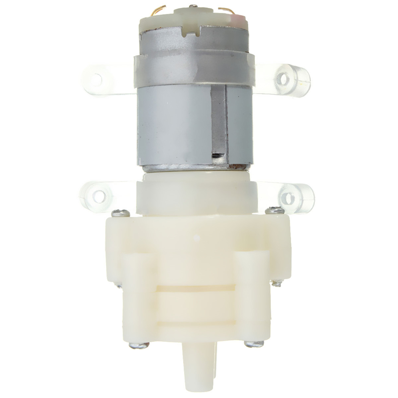 Best price priming diaphragm pump spray motor 12v 05 07a max best price priming diaphragm pump spray motor 12v 05 07a max suction 2m for water dispenser household appliances in pumps from home improvement on ccuart Gallery