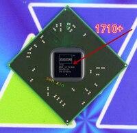 100 Brand New And Original ATI 216 0728014 BGA Ic