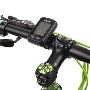 Image 3 - IGPSPORT iGS20E GPS ciclismo intelligente impermeabile IPX6 MTB Road Bike Computer Sport tachimetro contachilometri per ciclista