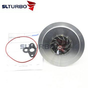 Per Hyundai Starex 2.0L D4CB 2007-767032 cartuccia turbina Equilibrata 767032-5001 S 282004A380 turbo charger core NUOVO 28200 4A380