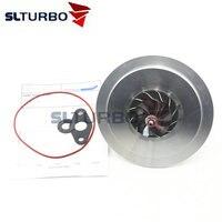 Per Hyundai Starex 2.0L D4CB 2007 - 767032 cartuccia turbina Equilibrata 767032-5001S 282004A380 turbo charger core NUOVO 28200 4A380