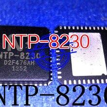 5 шт. NTP-8230 NTP8230 QFN
