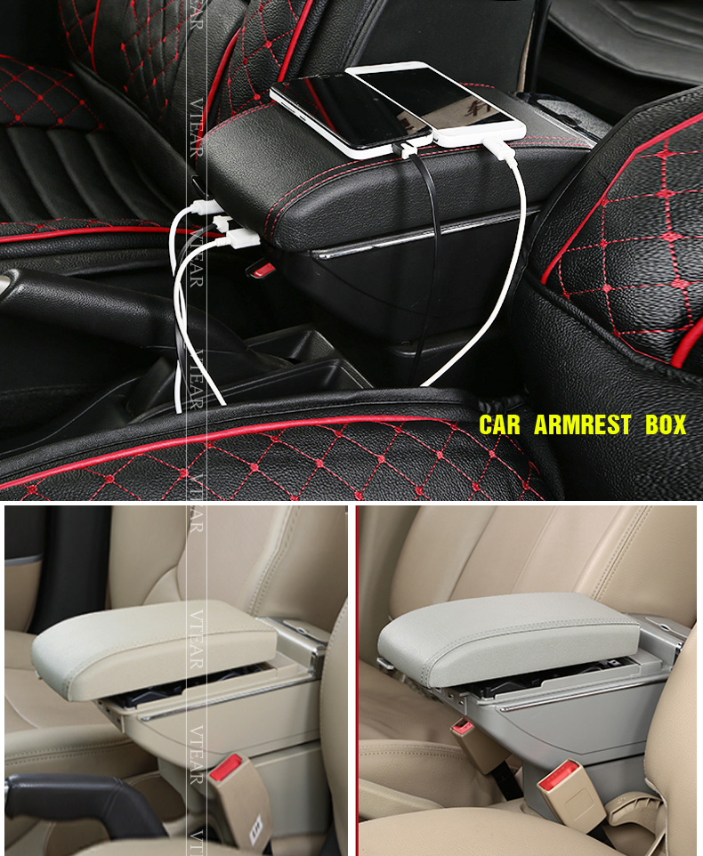 for-car-Universal--armrest_01