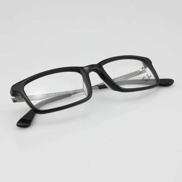 Новинка дизайн очки рамка мужская пластиковые оптические очки RXable спектакль 5312 ( 51 - 19 - 145 )