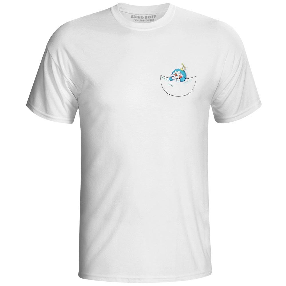 Sasuke Uchiha Susanoo T Shirt Skate Pop Fashion Japanese Cartoon Naruto Shippuden T shirt Anime Design Funny 3D Unisex Tee in T Shirts from Men 39 s Clothing