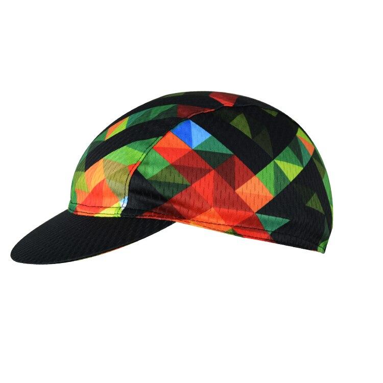 Composite Bats 2017 Hot 100% Polyester Outdoor Sport Baseball Bike Bicycles Male Jersey Moto Headwear Helmet Headband Hats Bandana Cycling Cap