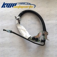 Hidrolik Direksiyon Basınç Hortumu Nissan Teana 2.3 Için J31 # 49720-9W20A