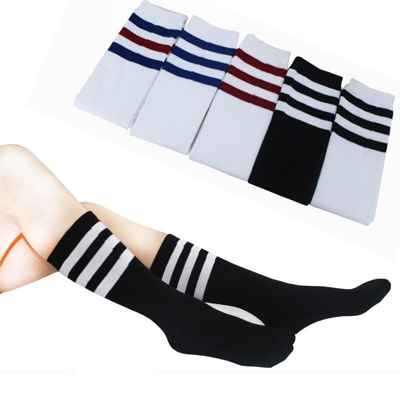 Japanese style Pure cotton socks striped cartoon Summer Autumn socks casual loverly socks funny girl student 200N