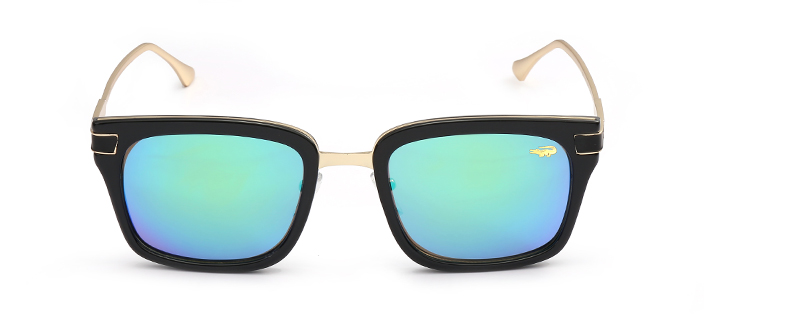 sunglasses_18-1