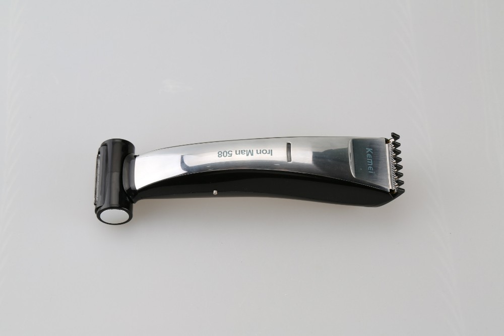 KM-508(15)