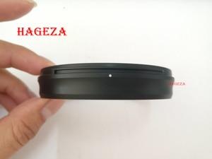 Image 1 - 100% חדש ומקורי UV מסנן טבעת 28 300 עבור ניקון 28 300mm F3.5 5.6G UV טבעת מצלמה עדשת תיקון חלק 1k632 189