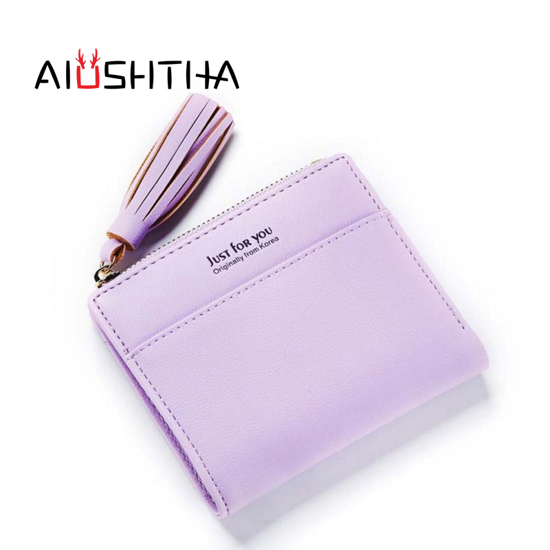 wallet carteira women wallets card holder portefeuille femme leather carteras and purse coin carteira feminina portemonnee short simline fashion genuine leather real cowhide women lady short slim wallet wallets purse card holder zipper coin pocket ladies