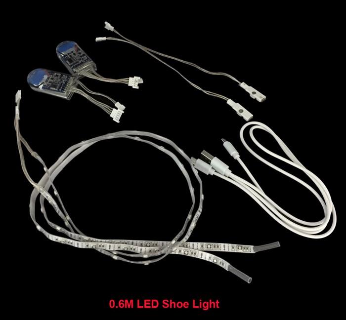 LED Shoe Light   (1)