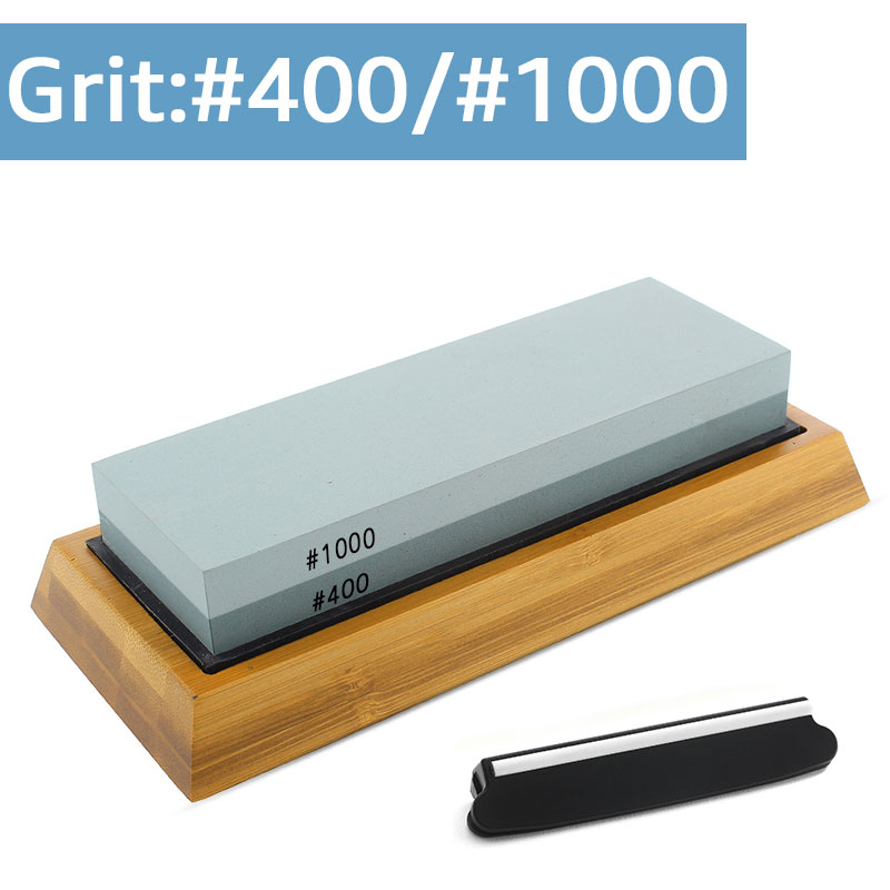 400 1000with bamboo