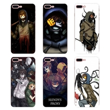 Buy ticci toby creepypasta and get free shipping on