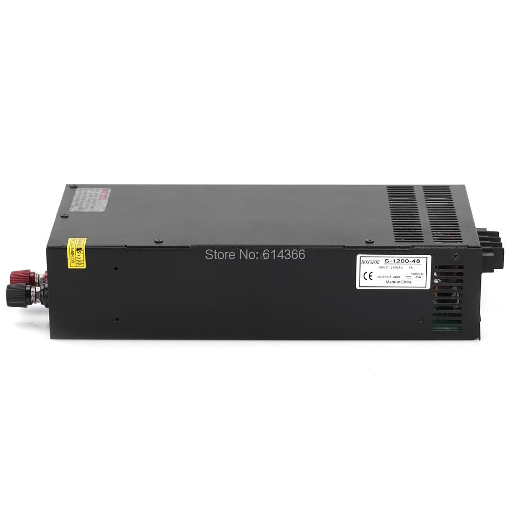 Switching power supply power suply 12V 13.5V 15V 24V 27V 36V 48V 60V 68V 110V 1200w ac to dc power supply Input 110v 220v meanwell 12v 350w ul certificated nes series switching power supply 85 264v ac to 12v dc