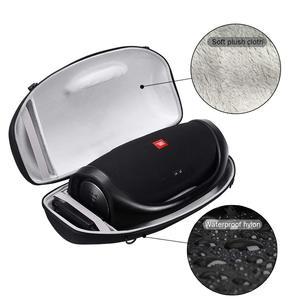 Image 2 - Портативный Дорожный Чехол для переноски, сумка для JBL Boombox, беспроводной Bluetooth динамик
