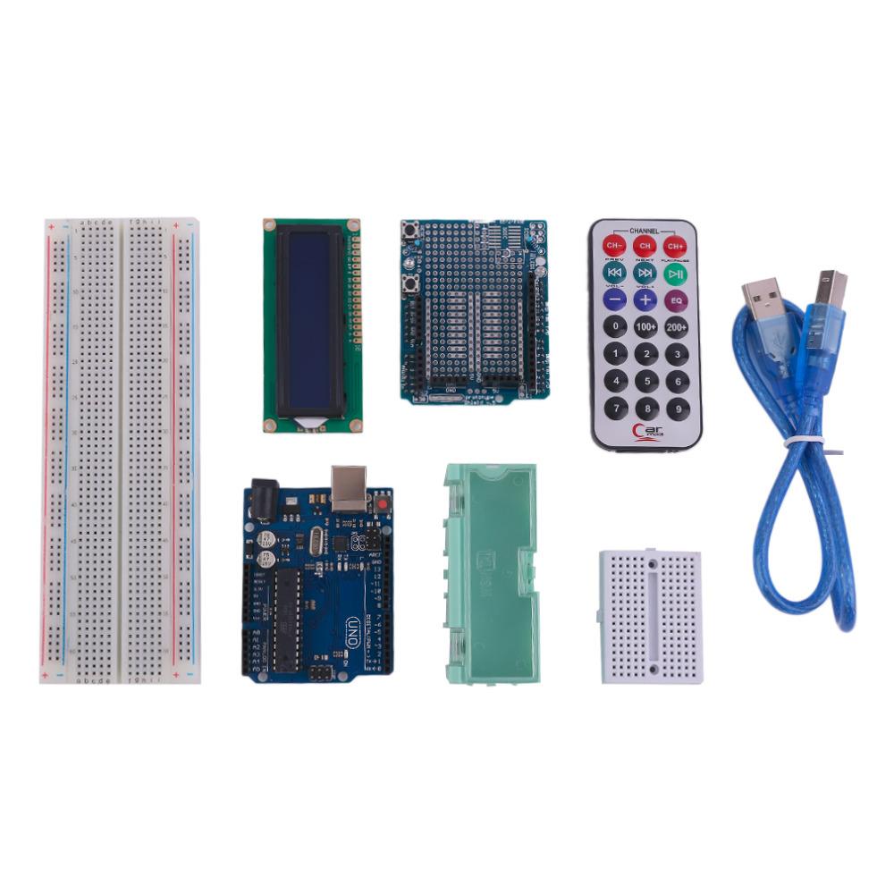 ZC966600-D-5-1