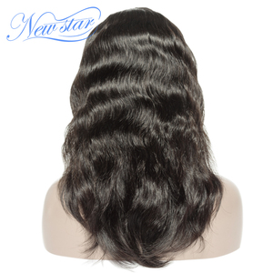 BJD doll High-temperature wire hair wigs for 1/3 1/4 BJD DD SD MSD doll long chestnut brown hair wigs(China)