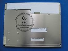 G150xg01 v.2 g150xg01 v2 novo original 15 polegada tela lcd para aplicação de equipamentos industriais para auo