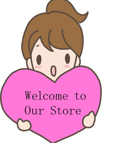 00welcome to store