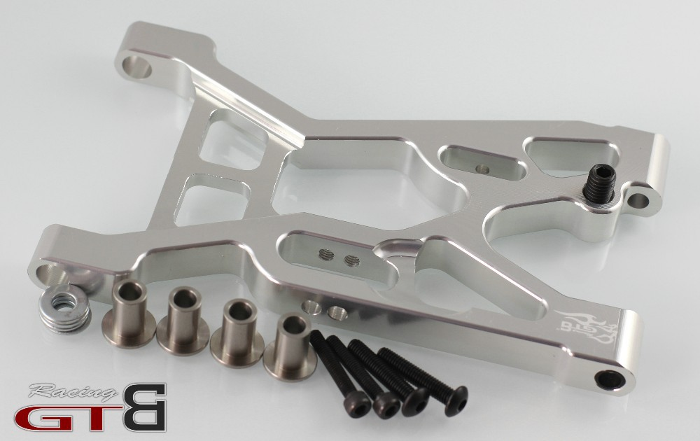 GTBracing LOSI 5IVE-T Front suspension arm LOSI 039
