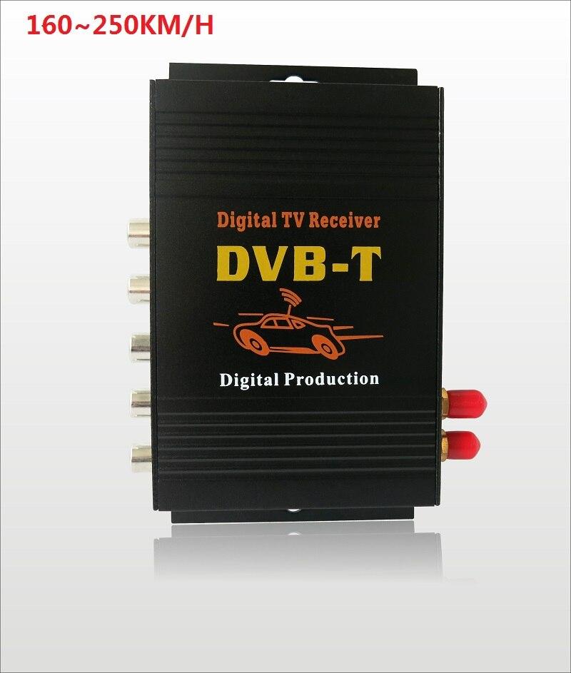 m618 car dvb t box tv receiver dual tuner high speed mpeg4. Black Bedroom Furniture Sets. Home Design Ideas