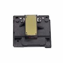 F197010 Refurbished Printhead Print Head for Epson SX430W SX435W SX438W SX440W SX445W XP-30 XP-33 XP-102 XP-103 XP-202 XP-203 original new pickup roller kit feed roller for epson xp 33 xp 102 xp 103 xp 202 xp 203 xp 205 xp 207 xp 212 xp 215 xp 420 xp 302