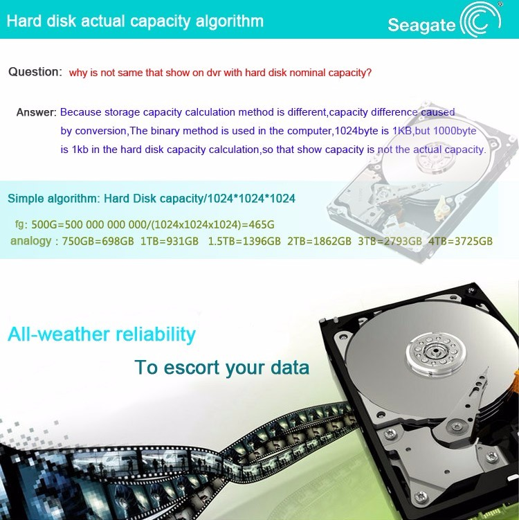 500GB,1TB,2TB,3TB,4TB Hard disk for hd dvr nvr picture 07