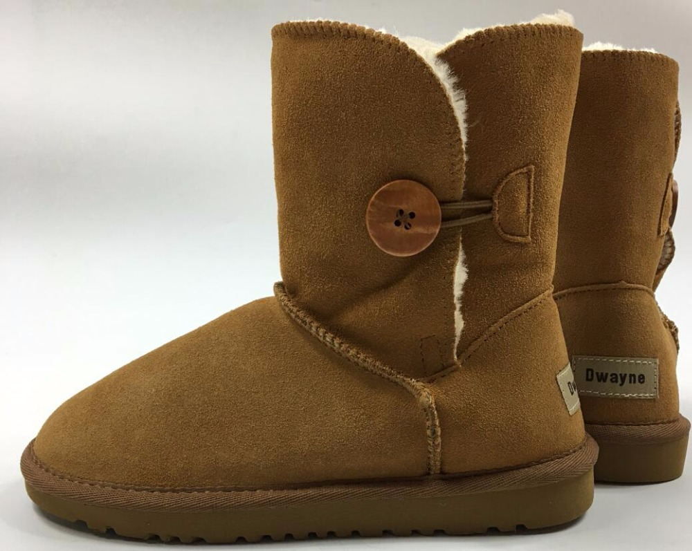 Brand High Quality Genuine Cowhide Leather Australia Classic 100% Wool snow boots Women Boots Warm winter shoes 34-44 uni t ut61a ut61b ut61c ut61d ut61e digital multimeter ture rms dmm ac dc meter data hold multitester electrical instruments
