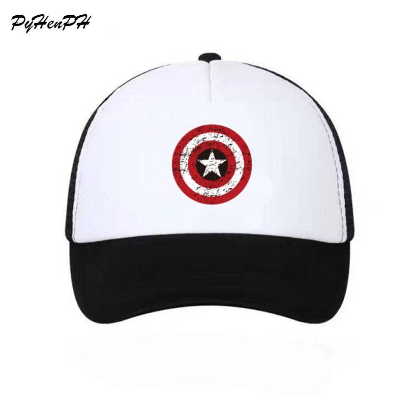 94abdf01693 Buy superhero snapback hats and get free shipping on AliExpress.com