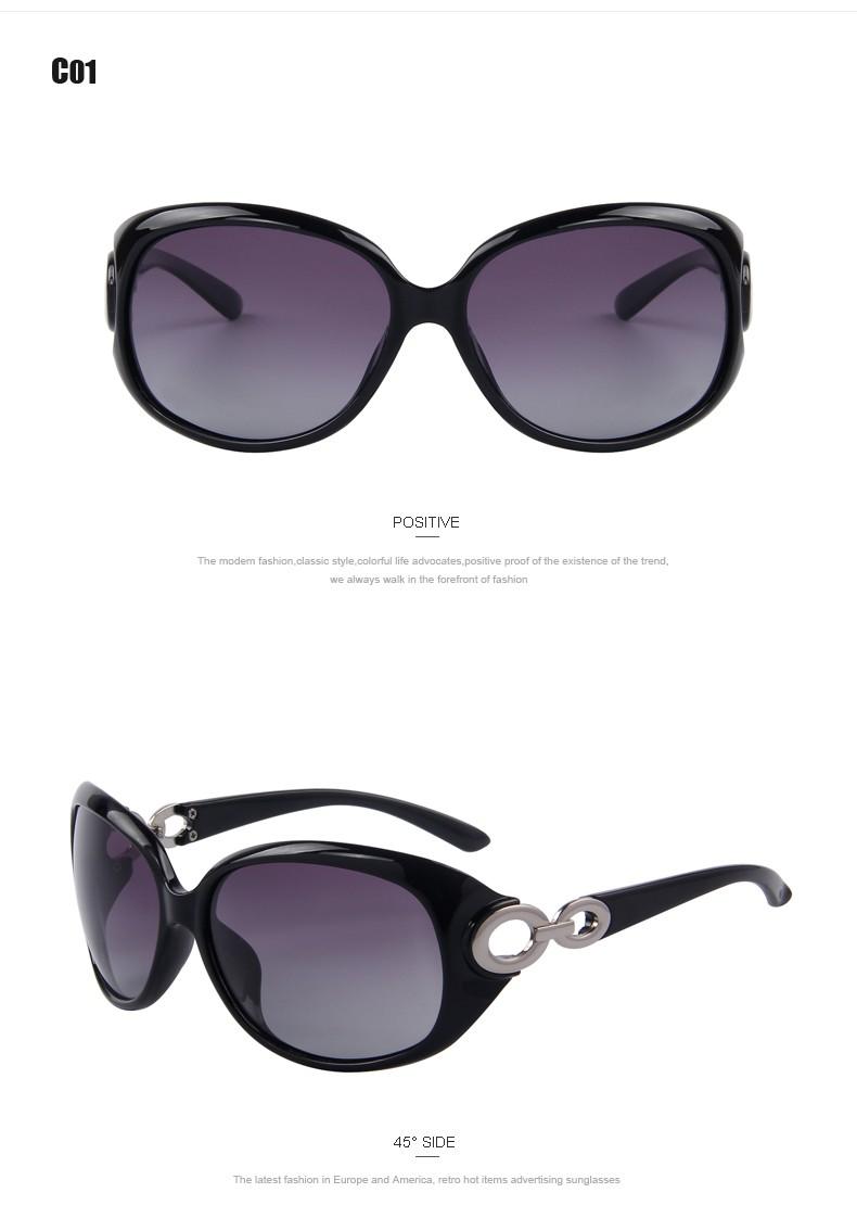 bayan güneş gözlüğü,gübayan güneş gözlüğü,güneş gözlüğü modeli,ucuz güneş gözlüğü,bayan güneş