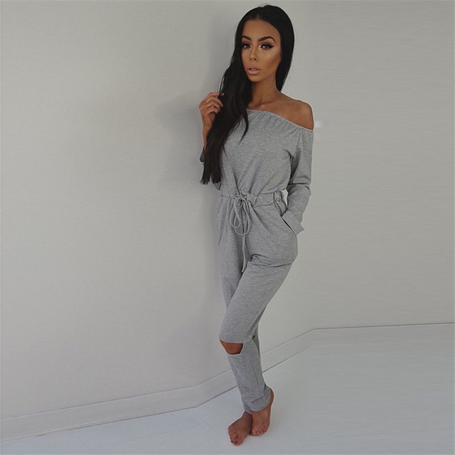 Fashion Jumpsuits For Sale