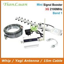 W-CDMA Antenna