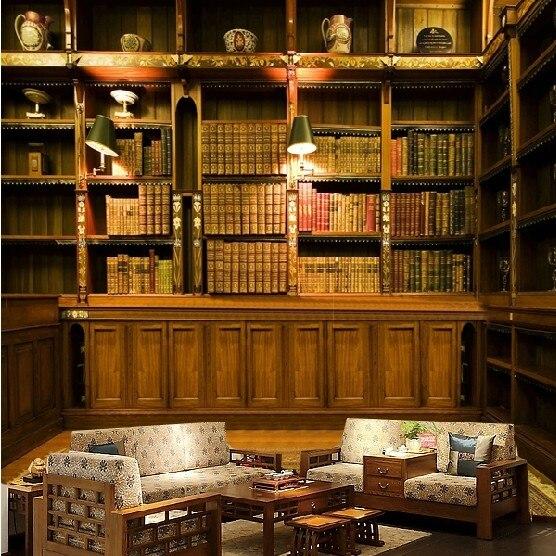 Online Get Cheap Wooden Bookshelves -Aliexpress.com