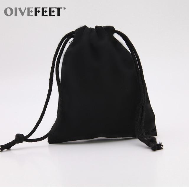 ee261bd6c8c8 Fashion Bag Image Collection