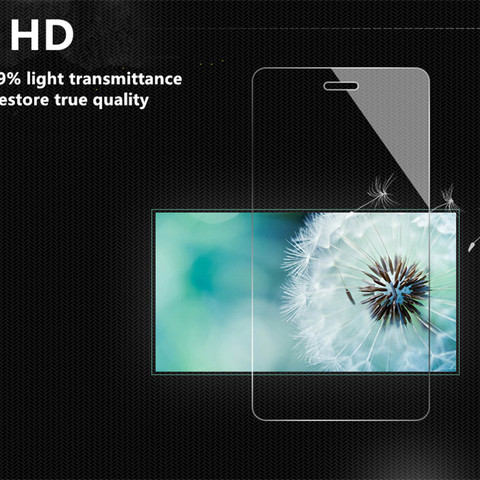Tempered Glass For Apple iPad 2 3 4 5 Mini 2019 Air Air1 Air2 Mini3 Mini4 Mini5 7.9 9.7 10.2 10.5 Screen Protector Tablet Film Karachi