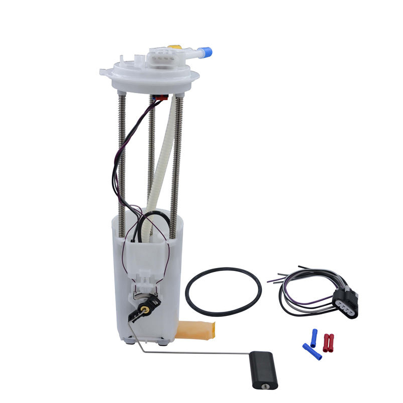 Electric Fuel Pump Module Assembly For GMC 98-99/Chevy/K Pickup New Electric Intank Fuel Pump Module Assembly E3947M TY-164