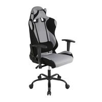Classical Computer Gaming Chair Office Desk Chair Swivel Recliner Executive Chair Adjustable Lifiting Internet Coffee Silla HWC