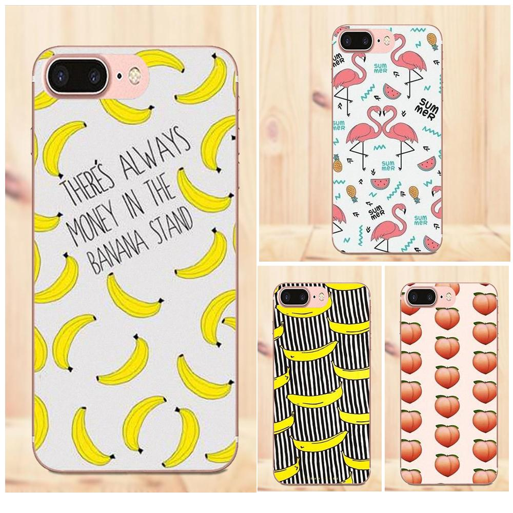 top 10 most popular xiaomi redmi note 2 case with banana brands and