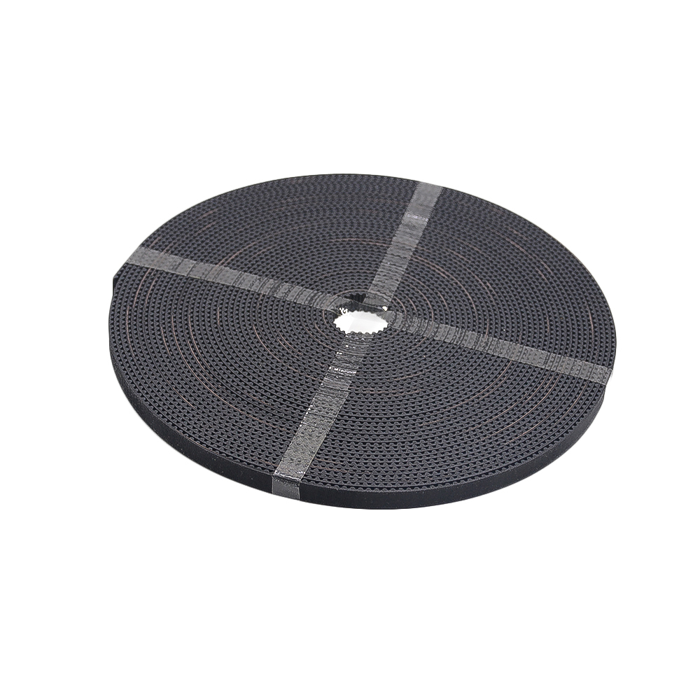 Permalink to 3D Printer Parts Accessory 10Meters MXL open timing belt width 6mm MXL-6mm timing pulley Free shipping