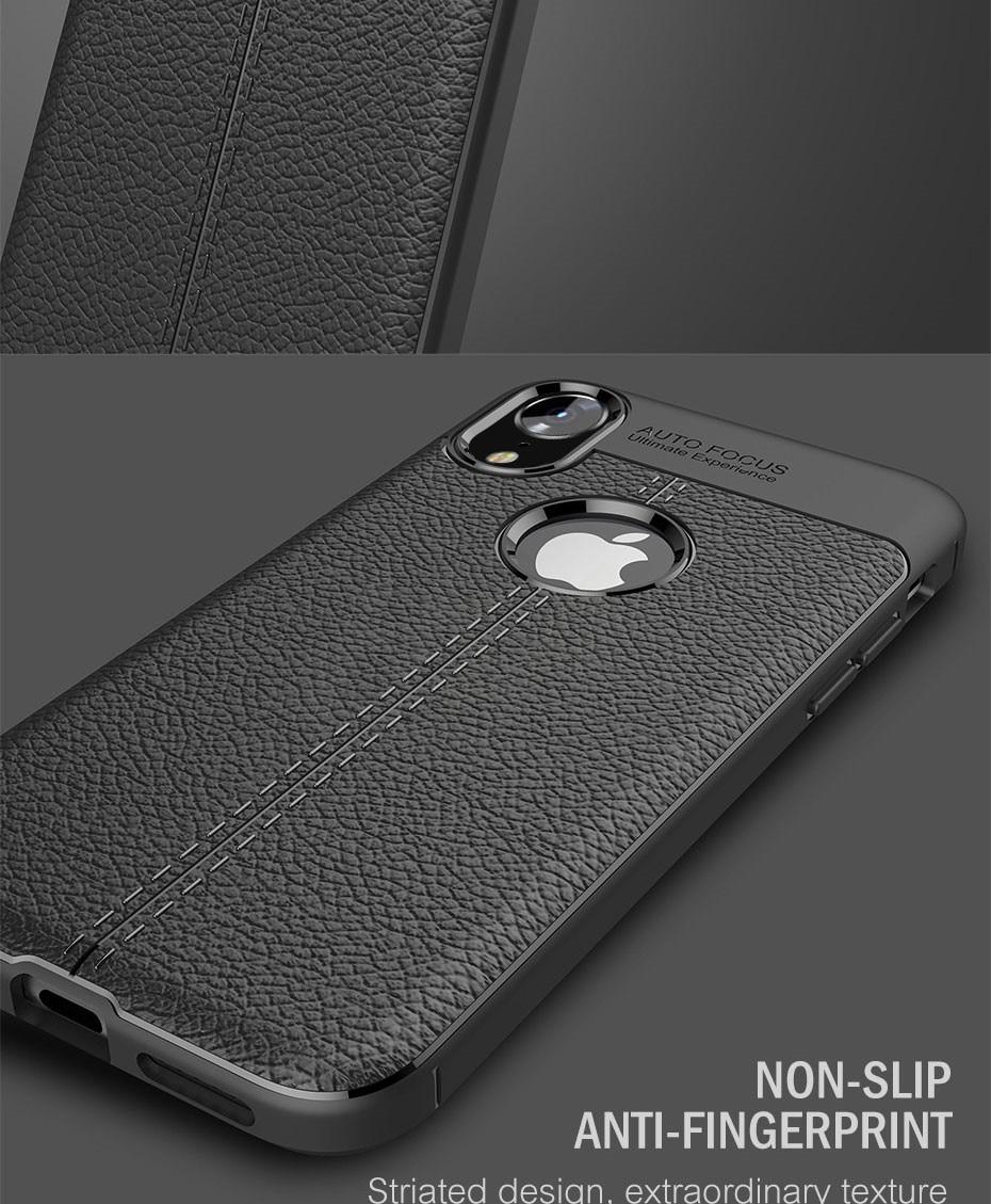 iPhone-9---9_04