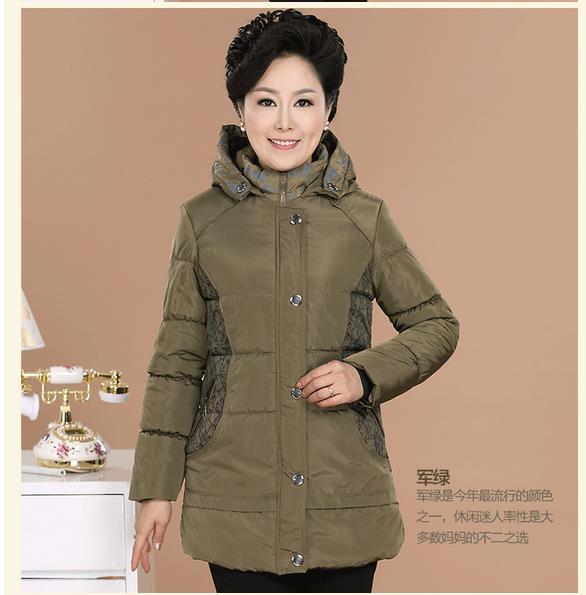 Womens Clothing Cotton Ladies Fashion Color Show Thin -2734