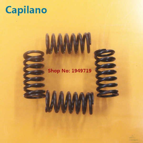 motorcycle CG125 clutch torque spring for Honda 125cc CG 125