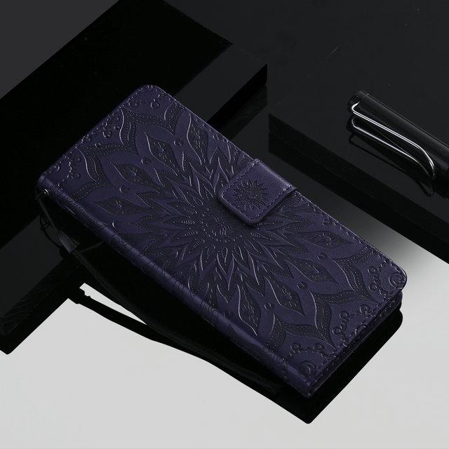 HTB1wt.svLiSBuNkSnhJq6zDcpXaZ Redmi 7 Note7 Note 8T Flip Case for Funda Xiaomi Redmi Note 7 Case Luxury 3D Wallet Leather Redmi Note 8 Pro Case 8A T 8 A Cover