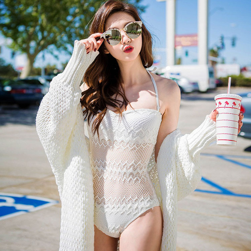 2018 New Arrival Lace Up Bodysuit Women Sexy Spaghetti Strap Padded Chest Bodycon Overalls Body Tops Women Bodysuit Femme